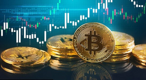 Image result for How can I invest bitcoin?