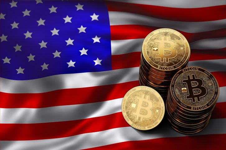 Bitcoin Could Quickly Recover In Case Of A Correction After U.S. Elections
